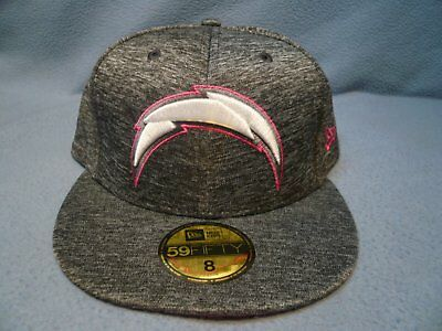 skate shoes new high quality recognized brands LOS ANGELES CHARGERS LAC NFL Authentic New Era 59FIFTY Fitted Cap ...