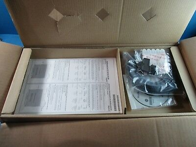 Hitachi Starboard Interactive Unit - BRAND NEW! FACTORY SEALED!