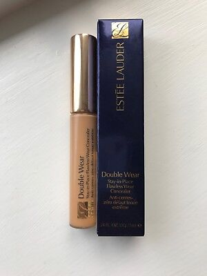 Estee Lauder Double Wear Concealer 3W medium (warm)