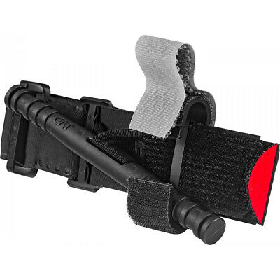 North American Rescue Red Tip CAT Combat Application Tourniquet +Holster #30-001
