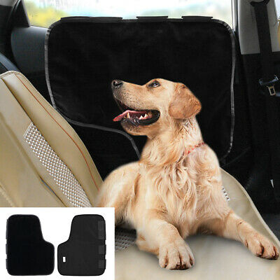 Vehicle Door Protector For Dogs Car Side Panel Guard Truck Shield