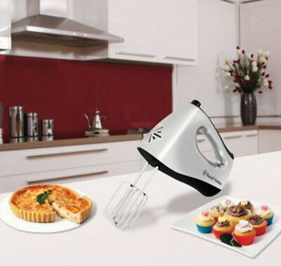 Russell Hobbs Electric Hand Mixer - RHMX1 *End of Line*