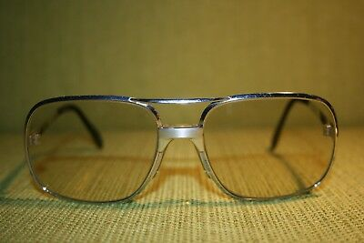 Vintage alte sonnenbrille Metzler zeiss umbramatic west Germany