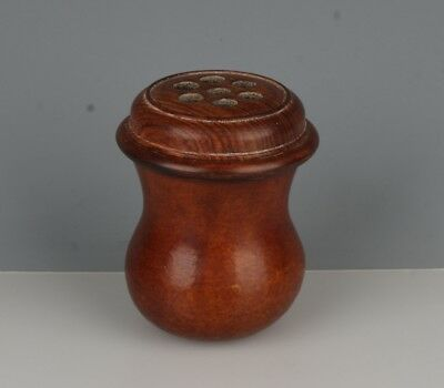 Chinese Exquisite Handmade gourd pot