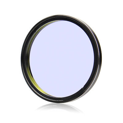 "OPTOLONG 2""L-Pro Filter for Light Pollution Suppression deepsky astrophotography"