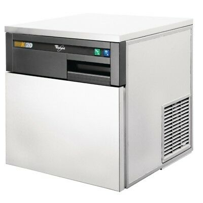 Whirlpool K20 Integral Icemaker (Boxed New)