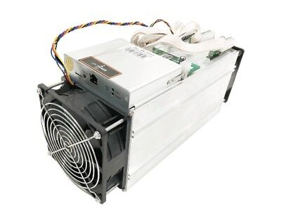 Bitmain AntMiner S9 - 13.5TH/s - Fast shipping