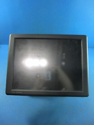 UTC Retail  UTC3100 Touchscreen POS System - Parts / Repairs