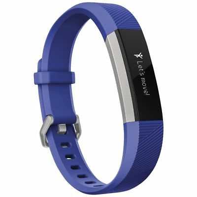 Fitbit Ace Kids Fitness Tracker Electric Blue