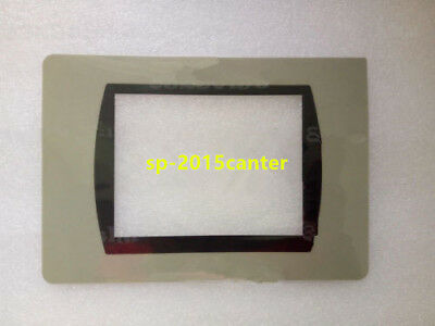 Tracking ID For AB Panelview Plus 600 2711-T6C16L1 X Protective film