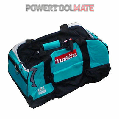 Makita LXT 400 Bag 831278-2 LXT400