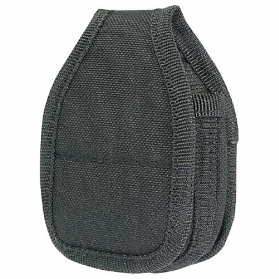 Viper Tactical Mobile Unisex Pouch Phone - Black One Size