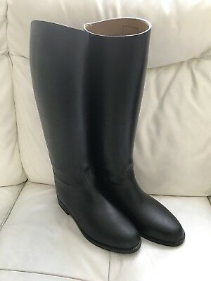 toggi riding boots size 6 (40)