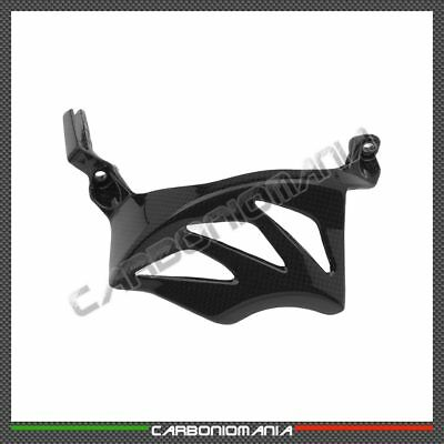 Cover Carter Frizione In Carbonio Per Yamaha Mt-09 2014★Performance Quality★