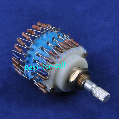 DC 3V-12V 5V 35RPM Micro DC Motor GM-1033 Gearmotor Reducer Gear Box for Camera