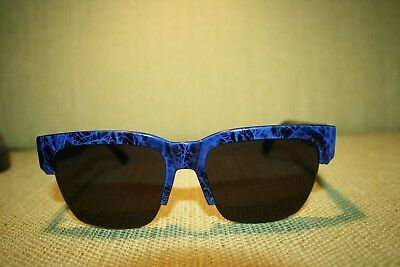 Vintage Sonnenbrille sunglasses IDC 268 MADE IN FRANCE