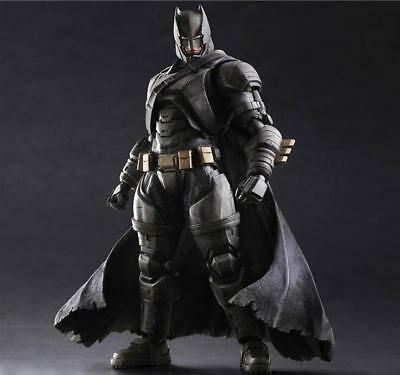 Play Arts Kai DC Comics Batman v Superman: Dawn of Justice Action Figur Figuren