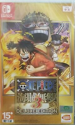 ONE PIECE KAIZOKU Musou Collection Pin Batch Badge All 15 types