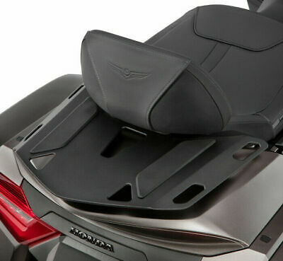 Honda Gold Wing 2018 Rear Carrier P/N  08L72-Mkc-A10