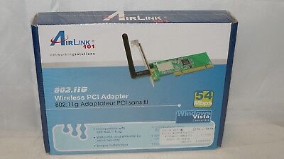 airlink101 awlh3025 windows 7 driver