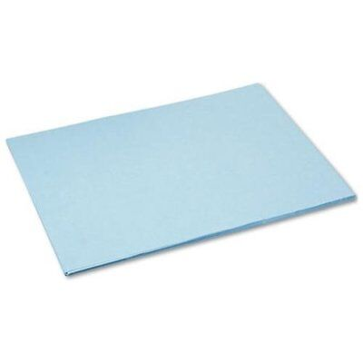 Sky Blue PAC10 PK 12 x 18 50 Sheets//Pack Pacon Tru-Ray Construction Paper