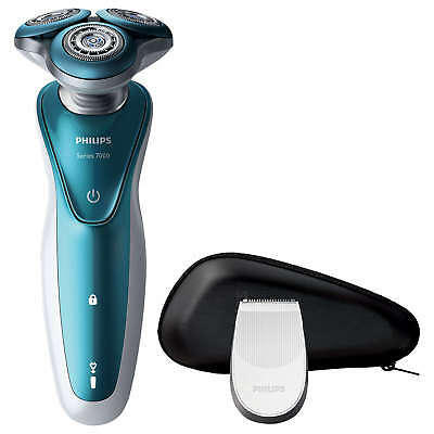 Philips S7370/12 Electric Shavers