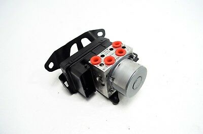 2015 MV Agusta Brutale 675 800 B3 ABS Brake Pump Modulator 8000B9135