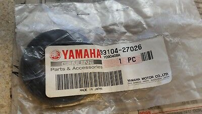 Battery; New # 7H3-82131-00-00 Made by Yamaha Yamaha 120-82131-00-00 Band
