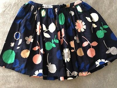 Girls Country Road Skirt Size 10