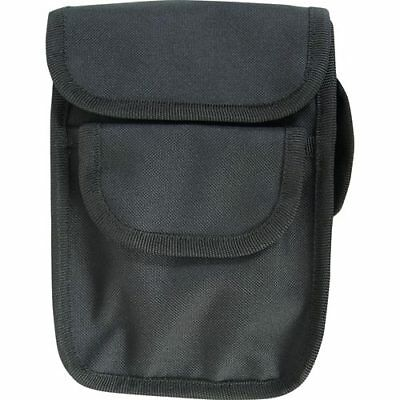 Viper Tactical Patrol Unisex Pouch - Black One Size