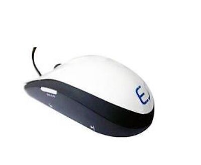 EssentialScan ES1 Scanner Mouse - RRP $125.99 *Brand new*