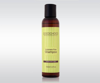 COCOCHOCO Original Shampoo & Conditioner 150ml Multi List