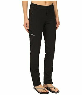 Marmot Womens Ski Scree Pants Size 6 (8-10) OutdoorHiking Gore-Tex Small RRP$180