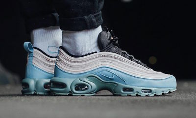 promo code 27cbe 86bac Nike Air Max Plus   97