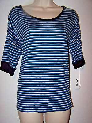 15 Size Small Womens Brand Name casual tops, T-shirts, CamiTops new msrp $400+