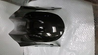Kawasaki Ninja 250 front wheel fender black