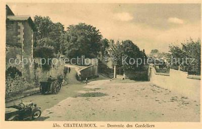 12673540 Chateauroux Indre  Chateauroux