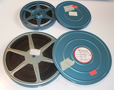 1964 TRIP TO  GERMANY. 8 mm home movies. Lots of great outdoor scenery. Vintage!