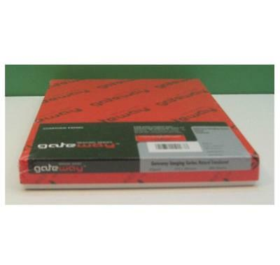 Gateway A3 63gsm  Natural Tracing Paper Pack 500 Sheets