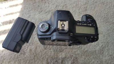 Canon EOS 5D Mark II Digital Camera (Body Only) Excellent condition.