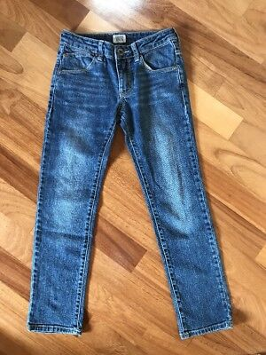 Jeans Armani Junior Tg.8