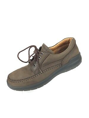 ecco shoes 10394