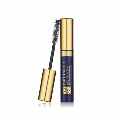 BY ESTEE LAUDER, EYE TREATMENT .17 OZ LASH PRIMER PLUS  by Estee Lauder