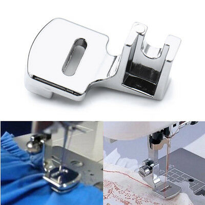 Gathering Ruffling Presser Foot For Brother Janome Singer Babylock Machin Sewing