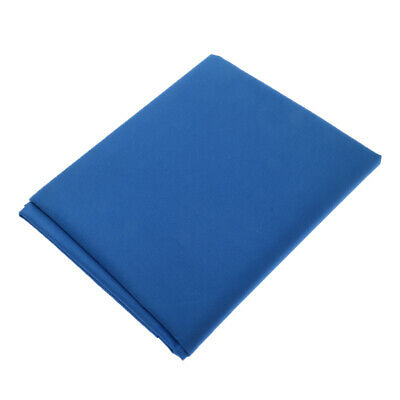 Heavy Duty Thick Waterproof Sewing Fabric 600D Outdoor Cover Sold By Metre