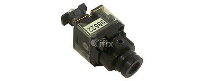 SCREEN PTR CTP  Laser Diode, 1W Can, Part #U1150073-10