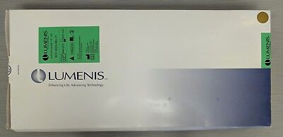 Lumenis InfraTome 15 Degree Opened Box Of 5 REF 0624-084-15 Exp Dec 2015 New