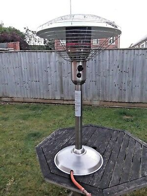 Outdoor Heaters Fire Pits Firefly 4kw
