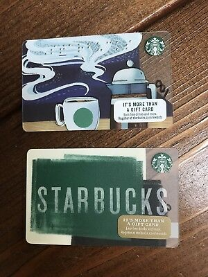 150$ Starbucks Gift Card Free Ship