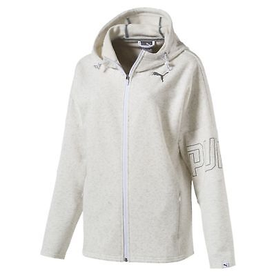 Teddy Veste University Coloris Sweat Au Blouson Capuche Femme A WH2DIEY9